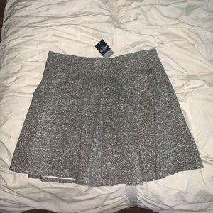 NWT Hollister Skirt